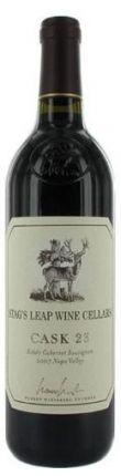 Stag's Leap Wine Cellars 'Cask23' Cabernet Sauvignon
