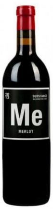 Substance 'Northridge' Merlot Vineyard Collection