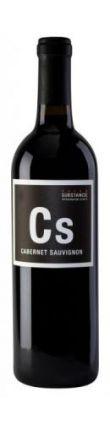 Substance 'Stoneridge' Cabernet Sauvignon Vineyard Collection