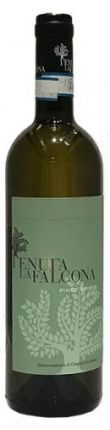 Tenuta la Falcona Pinot Grigio