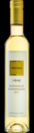 Tschida 'Beerenauslese' Sauvignon Blanc