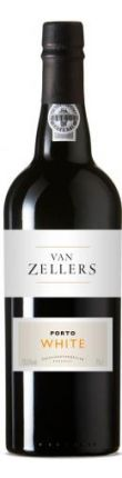 Van Zellers 'White' Porto