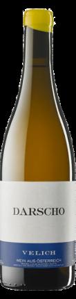Velich 'Darscho' Chardonnay
