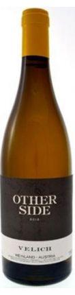 Velich 'Other Side' Chardonnay