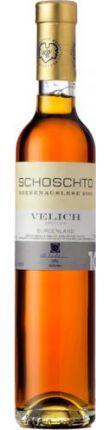 Velich 'Schoschto' Beerenauslese