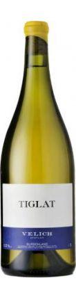 Velich 'Tiglat' Chardonnay