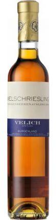 Velich 'Welschriesling' Trockenbeerenauslese