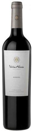 Viña Alicia 'Morena' Cabernet Sauvignon