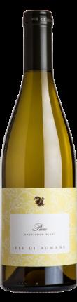 Vie di Romans 'Piere' Sauvignon 2016 - 5 Liter