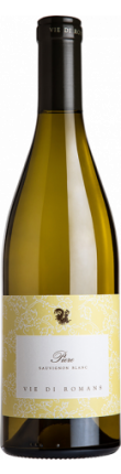 Vie di Romans 'Piere' Sauvignon Blanc