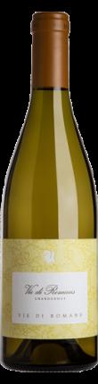Vie di Romans 'Vie di Romans' Chardonnay