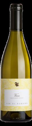 Vie di Romans 'Vieris' Sauvignon Blanc