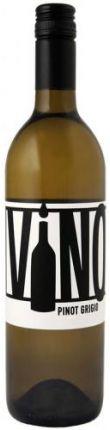 Vino Pinot Grigio 'By Charles Smith'