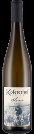 Weingut Köfererhof Kerner