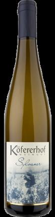 Weingut Köfererhof Sylvaner