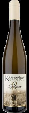Weingut Köfererhof Sylvaner 'R'
