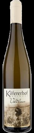 Weingut Köfererhof Veltliner