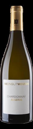 Weingut Winter Chardonnay 'Reserve'