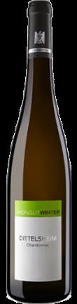 Weingut Winter 'Dittelsheim' Chardonnay