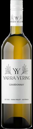 Yarra Yering Chardonnay