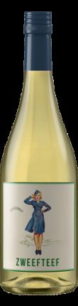 Zweefteef Chardonnay