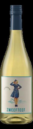 Zweefteef Sauvignon Blanc
